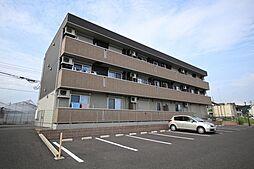 鹿沼駅 6.7万円