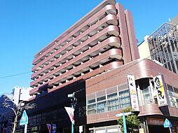 綱島駅 5.8万円