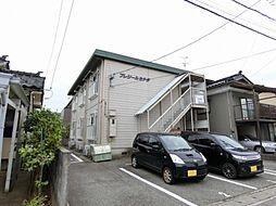 地鉄バス バス停「富山県立大学前」 3.0万円