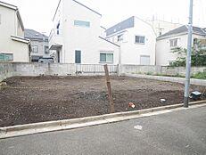 建築条件はございませんのでお好きなハウスメーカーで建築いただけます。