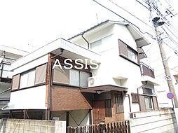 西荻窪駅 15.5万円