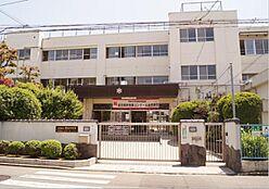 大田区立雪谷中学校