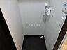 洗面,1K,面積22.4m2,賃料5.0万円,バス くしろバス芦野5丁目下車 徒歩2分,,北海道釧路市芦野5丁目16番