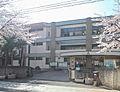 【中学校】桜木...