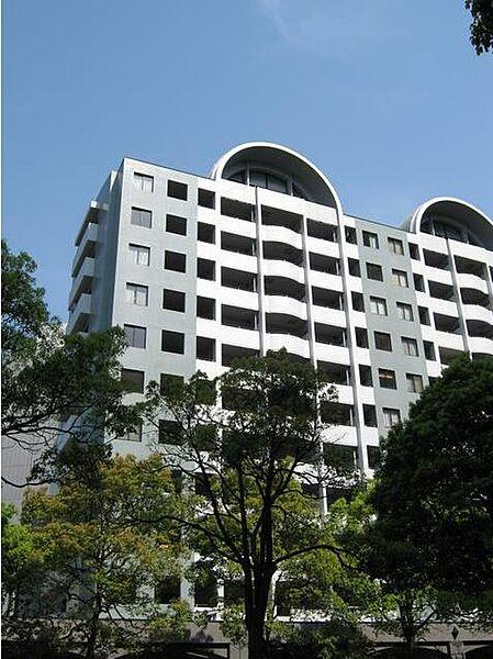 レイナ 8階の賃貸【神奈川県 / 横浜市神奈川区】
