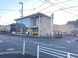 JA西春日井(鹿田支店) 徒歩18分(1400m)