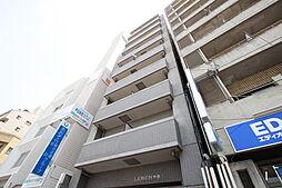 THE KAMINOBORI[2階]の外観