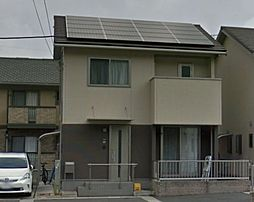 高島駅 10.2万円