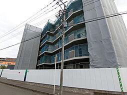 かしわ台駅 9.3万円