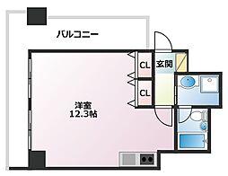 住吉駅 8.2万円