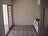 居間,2DK,面積34.02m2,賃料4.0万円,,,長崎県長崎市三原2丁目2-43