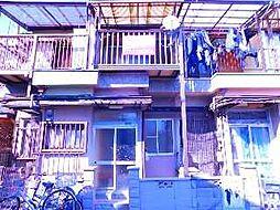 [テラスハウス] 大阪府寝屋川市点野4丁目 の賃貸【大阪府 / 寝屋川市】の外観