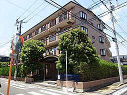 小岩駅 9.9万円