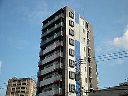 戸畑駅 4.0万円
