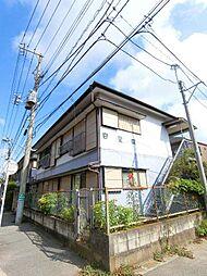 西船橋駅 3.0万円
