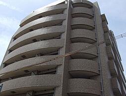 Hommage A[4階]の外観
