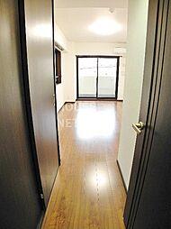 ドット松ヶ崎[305号室号室]の外観