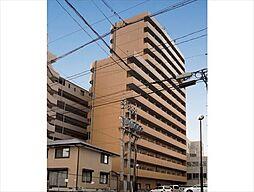 中村区役所駅 2.0万円