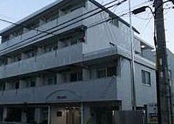 志村三丁目駅 4.2万円
