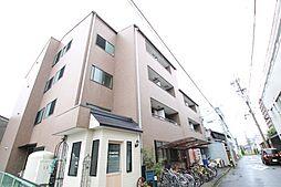 栄生駅 4.2万円