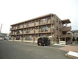 日立駅 6.9万円