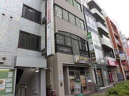 埼玉新都市交通 大宮駅 徒歩2分の賃貸店舗事務所
