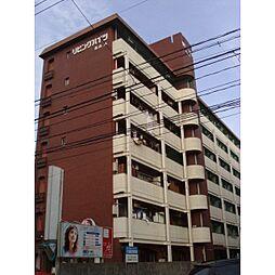 コンパルホール入口 2.0万円
