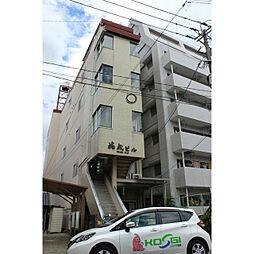 明八橋 2.5万円
