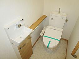 「トイレ」新品