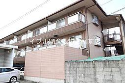 新倉敷駅 2.4万円