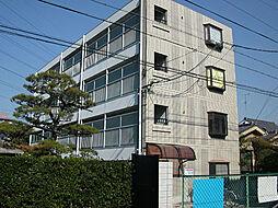 百舌鳥駅 2.9万円