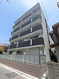 本千葉駅 7.6万円