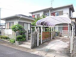 名張駅 1,709万円