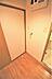 設備,2K,面積41.76m2,賃料5.3万円,JR仙石線 宮城野原駅 徒歩6分,JR仙石線 陸前原ノ町駅 徒歩9分,宮城県仙台市宮城野区五輪2丁目8-5