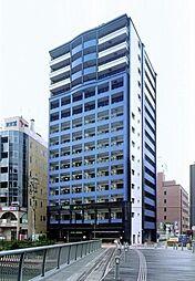 エンクレスト福岡(1002)[1002号室]の外観