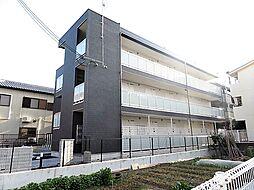 リブリ・摂津庄屋