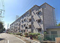 サンコーポ聖蹟桜ヶ丘