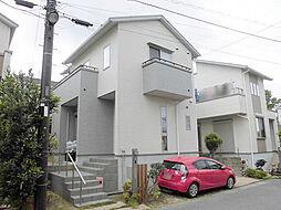 北国分駅 3,680万円