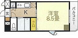 中津駅 4.3万円