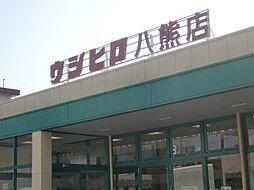 [一戸建] 愛知県名古屋市中川区柳島町5丁目 の賃貸【/】の外観