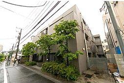 四ツ谷駅 12.3万円