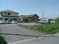 高の原駅 0.7万円
