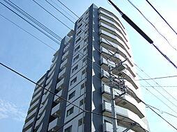 上熊谷駅 12.4万円