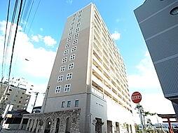 垂水駅 15.0万円