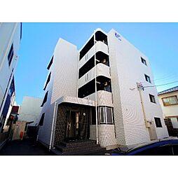 JR東海道本線 静岡駅 徒歩20分の賃貸マンション