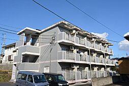 取手駅 3.0万円