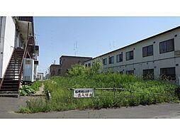 札幌市手稲区西宮の沢二条3丁目