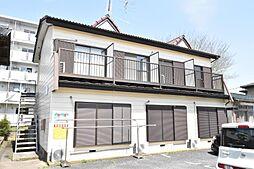 下妻駅 2.4万円