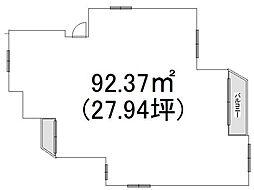 札幌市豊平区平岸五条12丁目