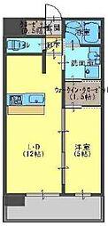 大阪市中央区龍造寺町